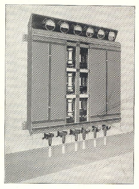 13)500V schakelunit1920